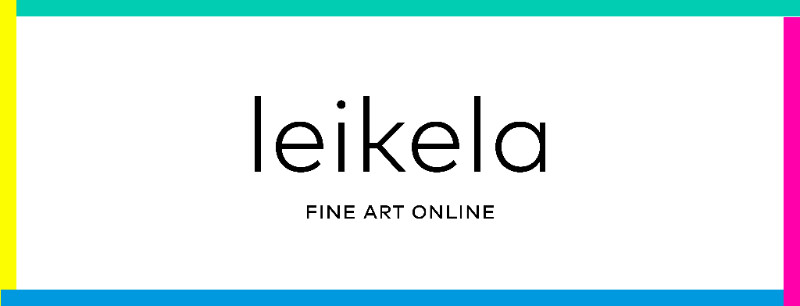 leikela.net